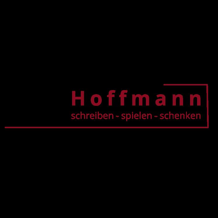 hoffmann_logo1.png